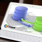 Database migrations & deployments with wordpress